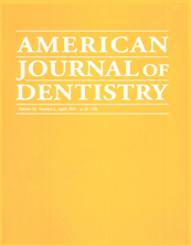 Pictureofcover